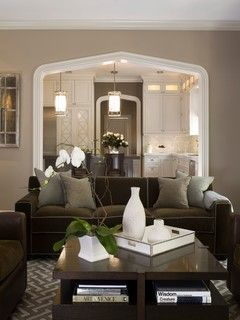 36 best contemporary living room ideas images on pinterest