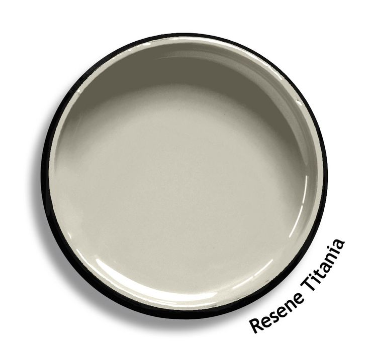 Resene Titania is a soft neutralised grey, close to white From the Resene Roof colours collection. Try a Resene testpot or view a physical sample at your Resene ColorShop or Reseller before making your final colour choice. www.resene.co.nz