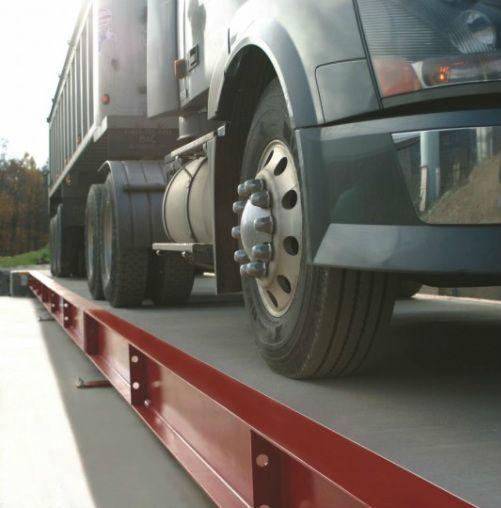 """Truck Scales por Estados lugares en todo el país con dirección y coordenadas donde pesan su camión y trailer. Balanzas públicas y certificadas. La más conocida es """"CAT scales."""
