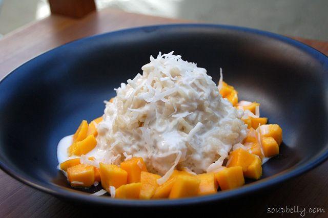 how to cook jasmine rice sticky