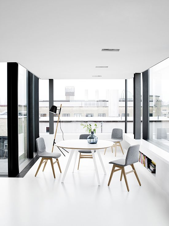 26 best Dining images on Pinterest | Dining rooms ...