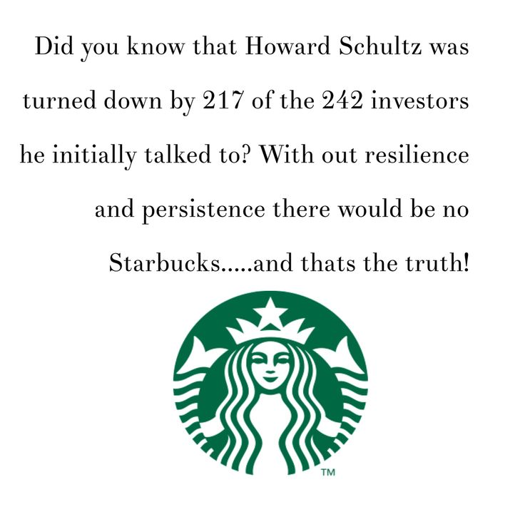 Howard Schultz Starbucks quotes | entrepreneurial quotes | business resilience quotes | social media quotes | social media management quotes.