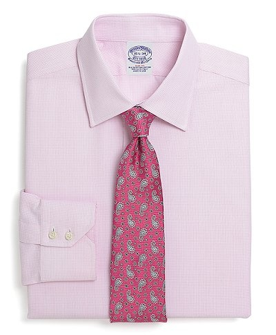 17 best images about tickled pink on pinterest pink for Pink shirt tie combo