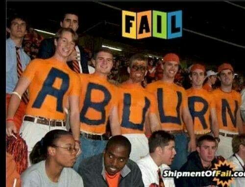 1 Georgia Vs 10 Auburn Game Week College Sports Forum