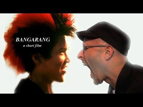 Bangarang - Nostalgia Critic - YouTube