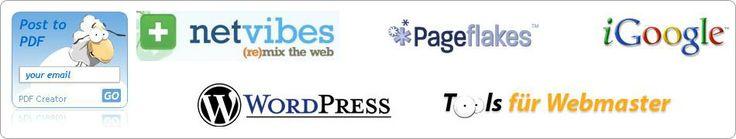 PDF Printer - Imprimir en una impresora PDF para crear archivos PDF