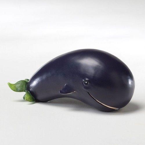 Животни от плодове и зеленчуци