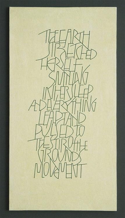 Best calligraphy images on pinterest alphabet design