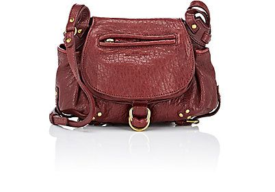 We Adore: The Twee Mini Crossbody Bag from Jerome Dreyfuss at Barneys Warehouse