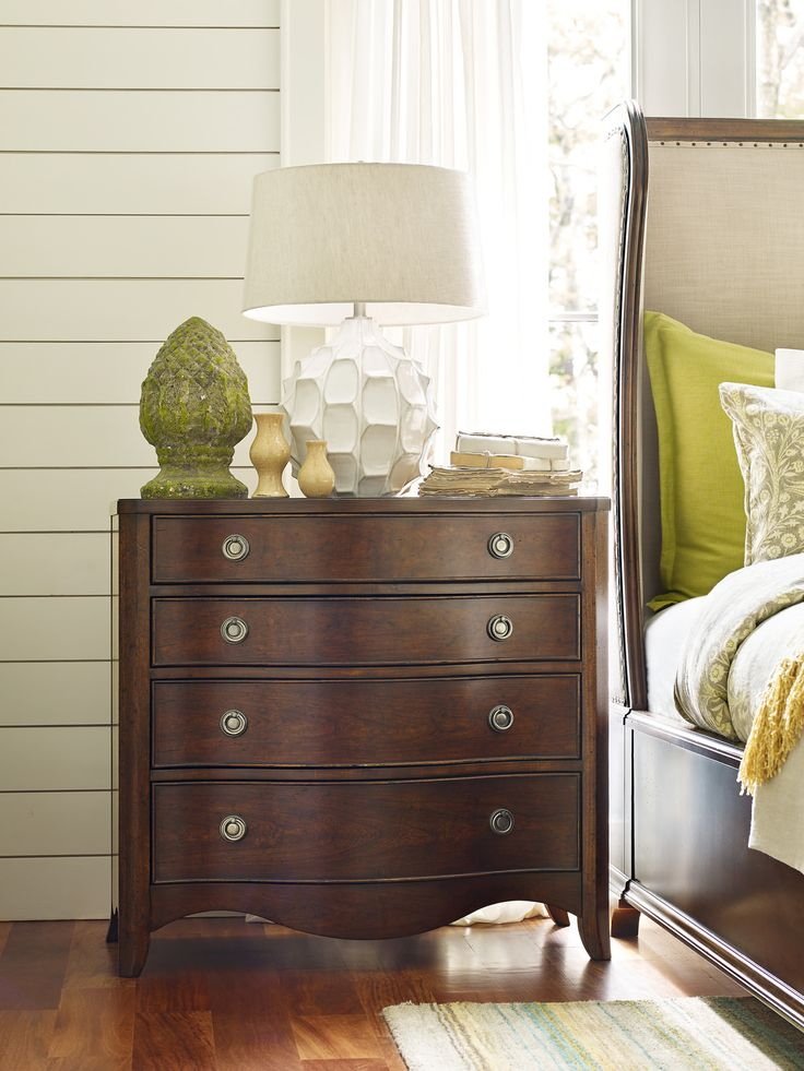 31 Best Rachael Ray Home Collection Images On Pinterest
