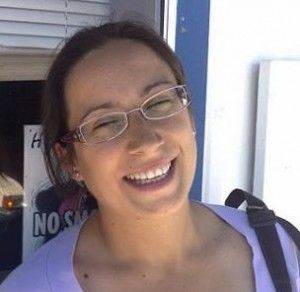 Internet wireless gratuito in Italia: intervista a Marinella Scarico di Green Geek - Girl Geek Life
