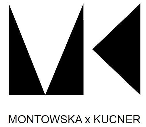 MONTOWSKA x KUCNER