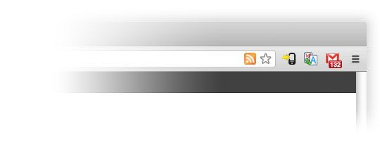 Расширения из Интернет-магазина Chrome