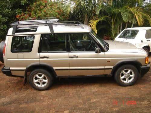 Pin Land Rover Discovery 2 Roof Rack Genuine Land Rover Part On Pinterest Land Rover Discovery Land Rover Discovery 2 Rover Discovery