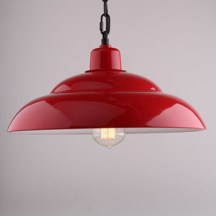 Cheap Bulb Lamp Buy Quality Source Directly From China Suppliers 24 Cm Diameter 40 High Wire Length 200 As Shown The Material Of Metal