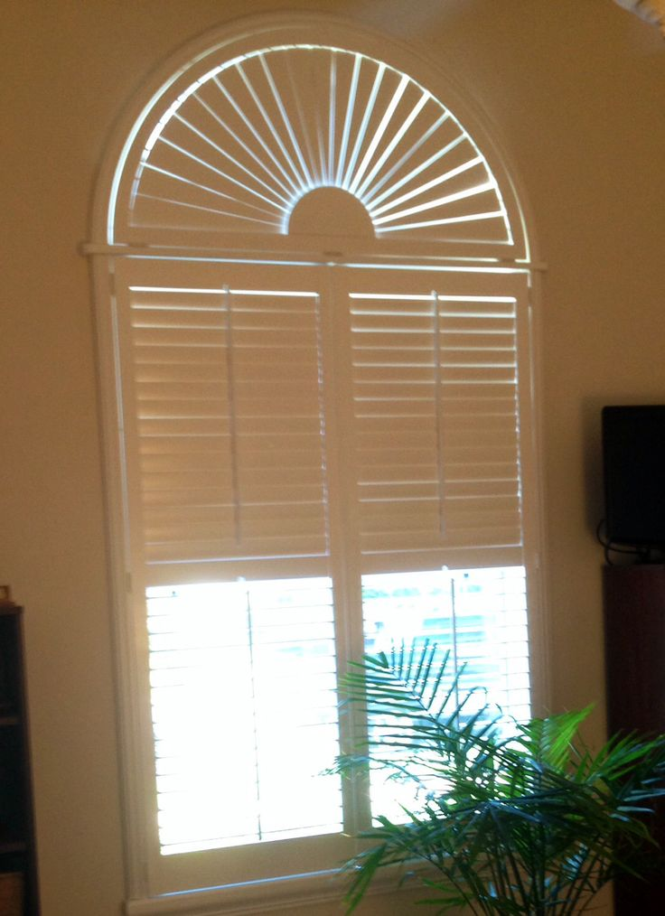 10 Best Images About Shutters On Pinterest Hunter
