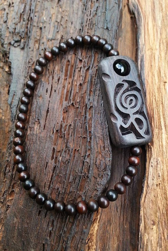 Check out this item in my Etsy shop https://www.etsy.com/listing/386673192/hakuna-matata-bracelet-no-worriesno