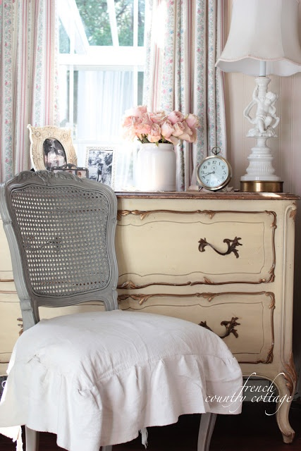 17 Images About Homegoods Store Furniture On Pinterest Nyc Home Color Schemes And Furniture