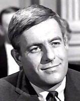 Perry Mason TV Series: Jerry Van Dyke, funny on Coach