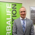 オーストラリア人医師をハーバライフ・ニュートリション・アドバイザリー・ボードに任命、スポーツ科学・栄養学のエキスパート