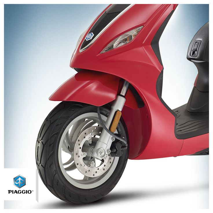 42 best piaggio scooters - the models images on pinterest