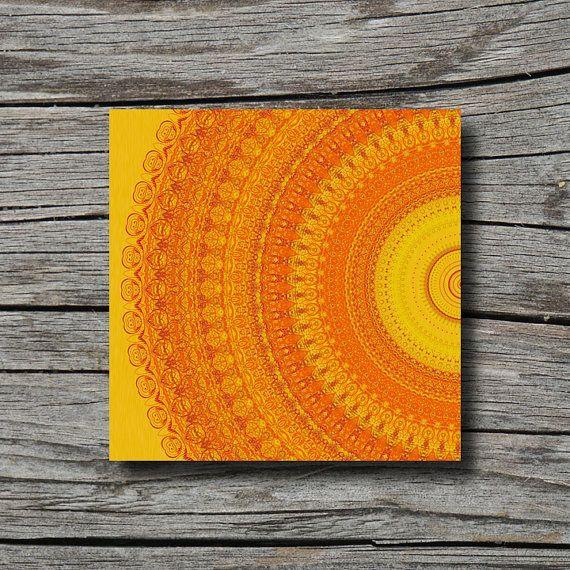 95 Best Color Amarillo Images On Pinterest Mandalas