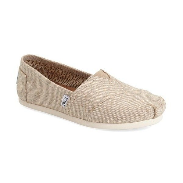 17 best ideas about arch support shoes on