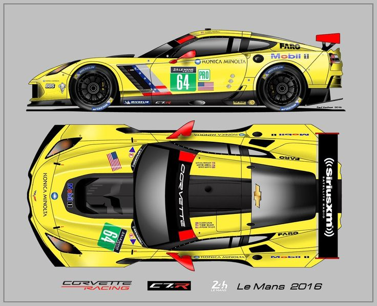 Best Race Car Liveries Images On Pinterest Google Search