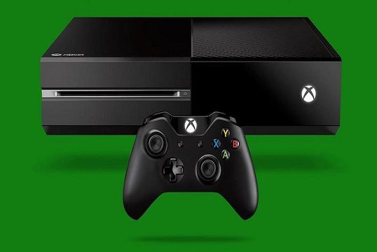 Xbox One Summer Update: Borrowing from Steam and Windows Is Not Enough http://newshitechdigital.com/xbox-one-summer-update.html #Video technology 2016 #video Tech 2016 #Video technology Digital #Video tech Digital #Video technology News #Video Tech News #Technology Digital #Tech Digital #Image technology digital #Image Tech Digital #Video News Hitech