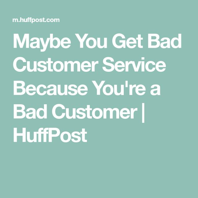 Best 25+ Customer service articles ideas on Pinterest Customer - definition of excellent customer service