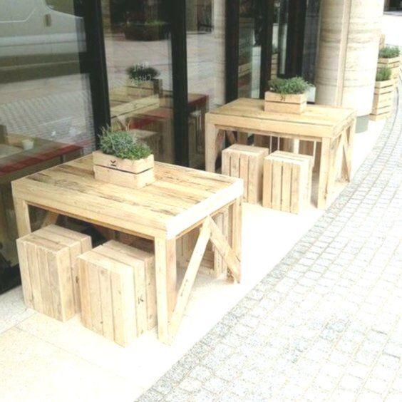 45 Creative Diy Pallet Outdoor Furniture Ideas Creative Diy