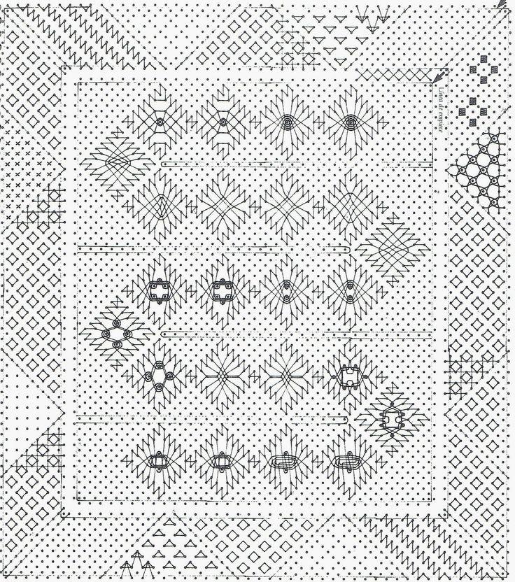 muestrario.jpg (1415×1600)