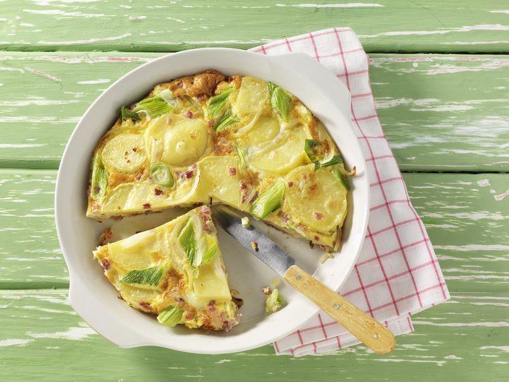 29 best kulinarische gerichte mit fleisch images on for Koch gerichte