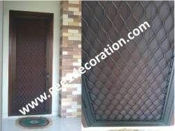 contoh pintu expanda
