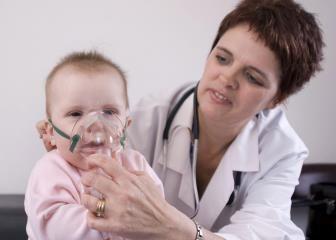 respiratory therapists image