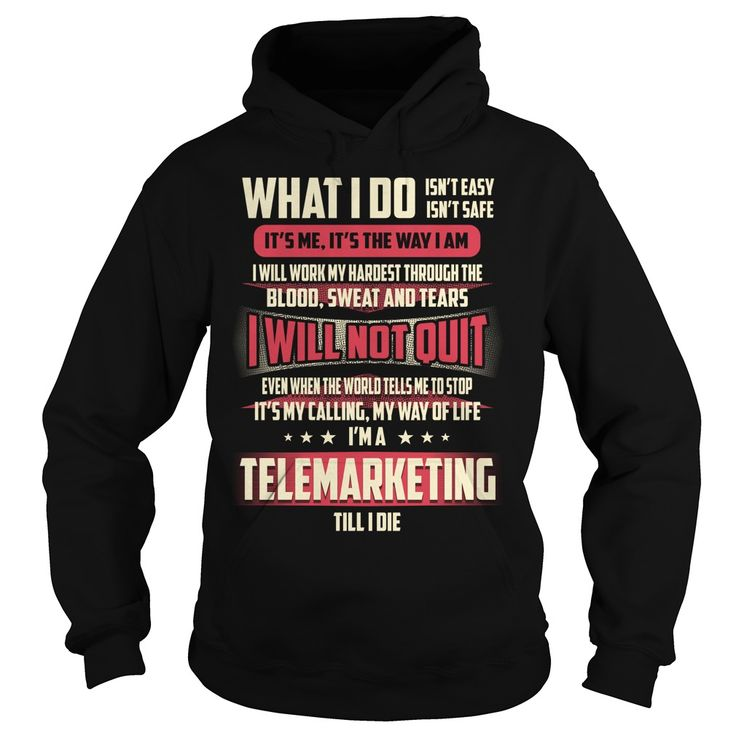 What are some good telemarketing jobs?