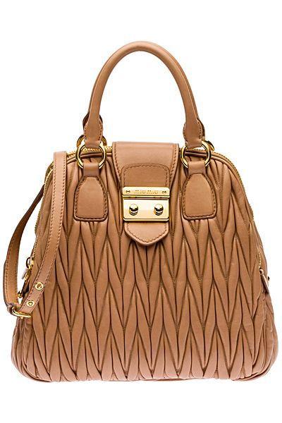 Miu Miu  Handbags collection & more