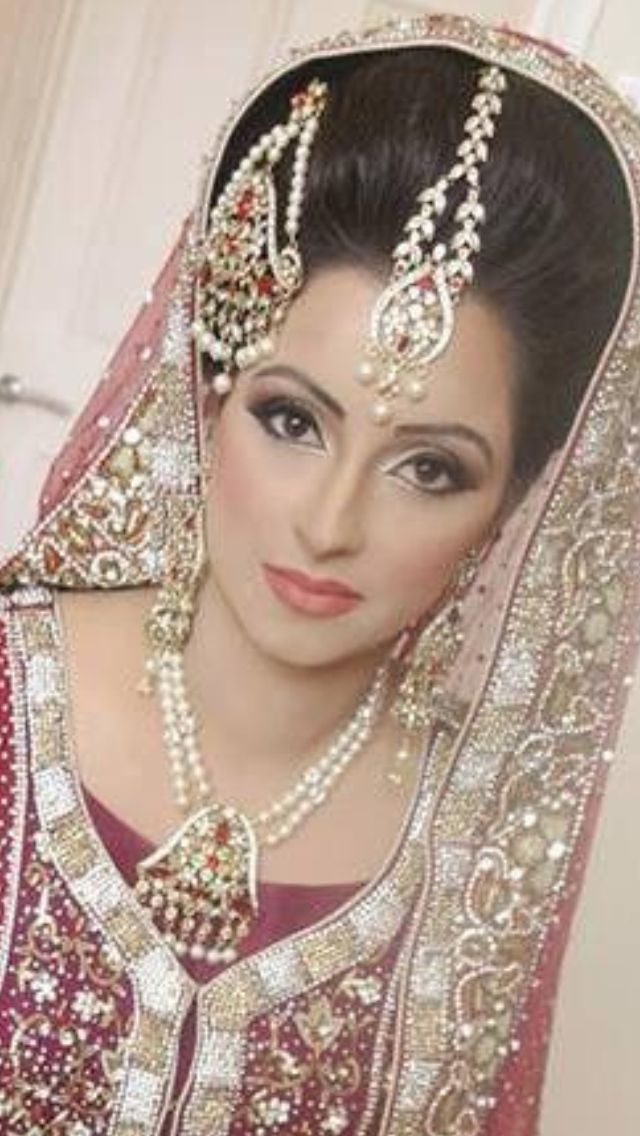 Exotic Wedding Makeup : 315 best images about The Exotic Bride on Pinterest ...