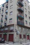 MIL ANUNCIOS.COM - Compra-Venta de pisos en Pep Ventura (Badalona) de particulares y bancos. Pisos en la zona de Pep Ventura (Badalona) baratos.