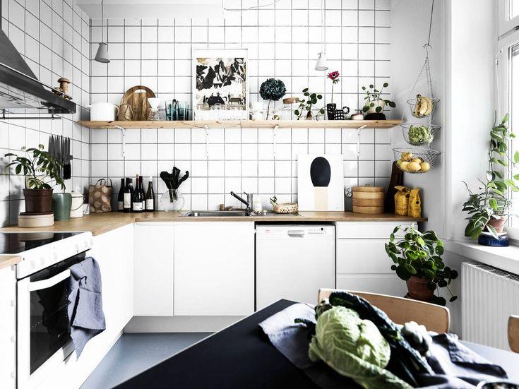 Fehér dizájn, az örök sláger - Lakáskultúra magazin