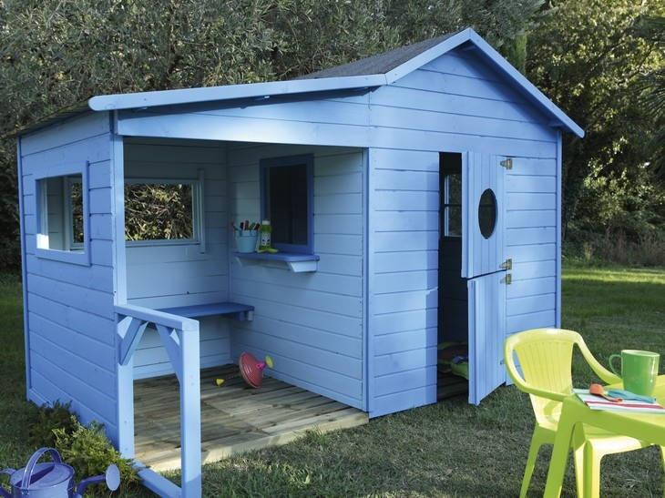 1000 ideias sobre leroy merlin jardin no pinterest spa jacuzzi exterieur. Black Bedroom Furniture Sets. Home Design Ideas