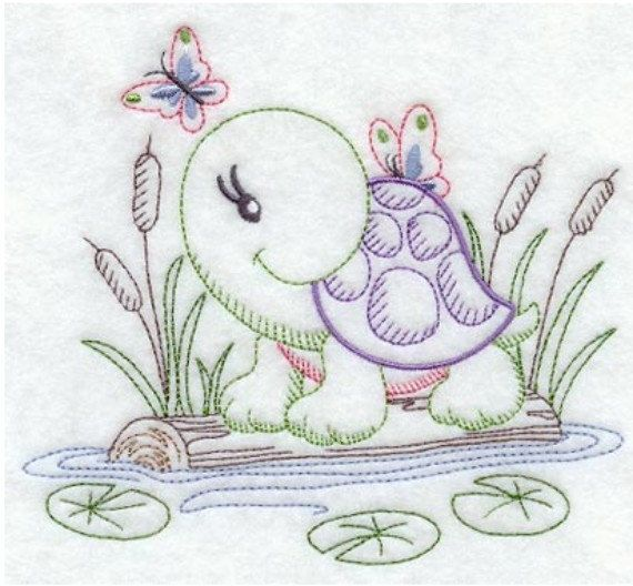 71 Best Ninos Images On Pinterest Embroidery Designs Dish Towels