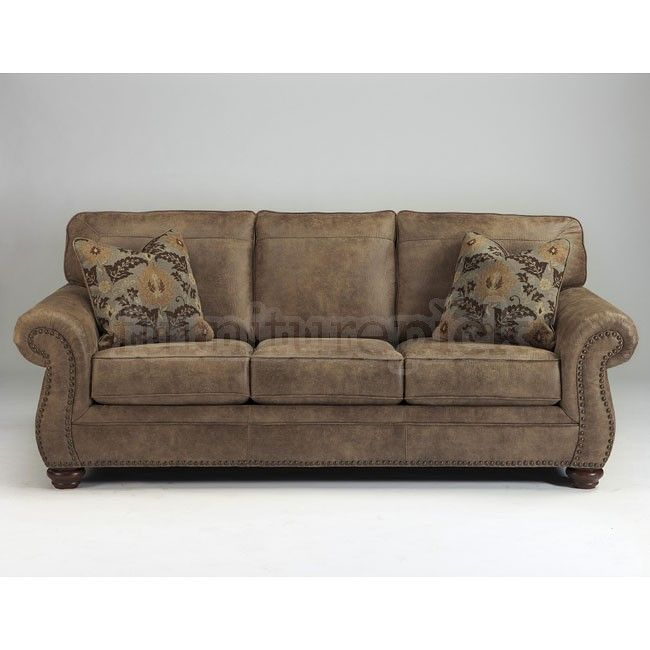 147 best images about sofas on pinterest
