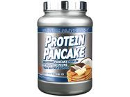 Scitec Nutrition Scitec Protein Pancake 1035g Scitec Protein Pancake - It™s time to start thinking of pancakes as part of your fitness diet! http://www.MightGet.com/january-2017-11/scitec-nutrition-scitec-protein-pancake-1035g.asp