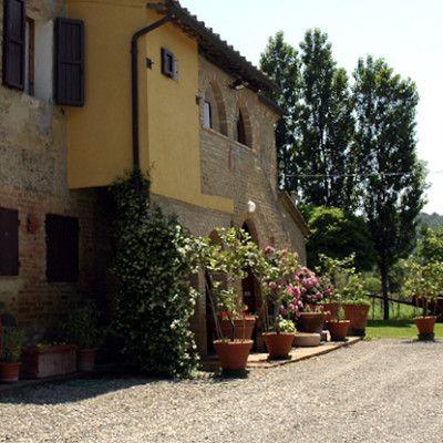 25+ einzigartige Tuscany villa rentals Ideen auf Pinterest Villa - luxus landhuser