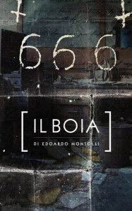 Dopo cinque edizioni cartacee, il primo romanzo di Edoardo Montolli, un cocktail di assassini e messe nere, arriva per la prima volta in esclusiva su Kindle