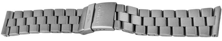 Breitling Aerospace Avantage Bracelet 138E / 130E