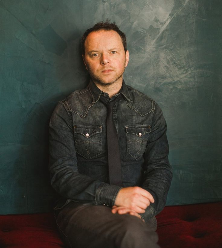 "Noah Hawley, the showrunner of ""Fargo"" on FX, has written a mesmerizing mystery that includes wealth and tragedy."