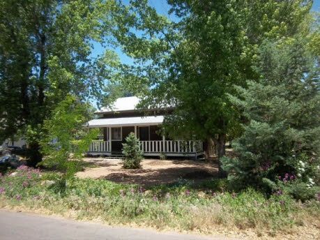 payson senior singles Zillow has 645 homes for sale in payson az view listing photos by analyzing information on thousands of single family homes for sale in payson.