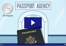 RushMyPassport.com™ | Expedited Passport Services in 24 Hours! www.rushmypassport.com  Keywords: #expeditedpassport #passportin24hours #getapassportfast  Follow Us: www.jevelweddingplanning.com  www.facebook.com/jevelweddingplanning/